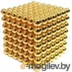Головоломка Sea & Sun NeoCube. Магнитный золотой / SS300818
