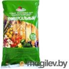 Грунт для растений Bona Agro Универсальный 4813617000327 (50л)