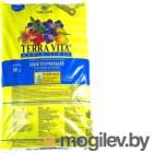 Грунт для растений Terra Vita Forte для цветов 4601104981965 (50л)