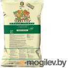 Грунт для растений Terra Vita Forte универсальный 4601104981385 (50л)