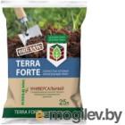 Грунт для растений Terra Vita Forte Здоровая земля 4607951410122 (25л)