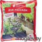 Грунт для растений Народный грунт 4607049610823 (30л)