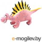 Фигурка Toys Динозаврик / X777-5C