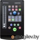 Контроллер студийных мониторов PreSonus FaderPort V2