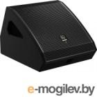 Сценический монитор Electro-Voice PXM-12PM-EU