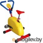 Велотренажер детский MooveFun SH-02C