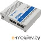 Беспроводной маршрутизатор Teltonika RUTX08 (RUTX08000000)