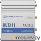 Беспроводной маршрутизатор Teltonika RUTX11 (RUTX11000000)