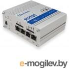 Беспроводной маршрутизатор Teltonika RUTX09 (RUTX09000000)