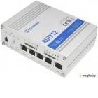 Маршрутизатор/DSL-модем Teltonika RUTX12 (RUTX12010000)