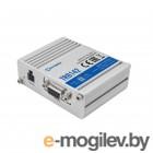 Проводной маршрутизатор Teltonika TRB142 LTE RS232 (TRB142003000)