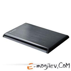 QUMO 500Gb Classic Grey 2.5 QC500gry