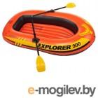 Intex 58332NP Explorer 300