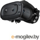 Система виртуальной реальности HTC Vive Cosmos Elite (99HART008-00)