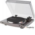 Проигрыватель виниловых пластинок Audio-Technica AT-LP2XGY