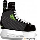 Коньки хоккейные Atemi AHSK-21.02 Speed (р-р 37)