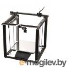 3D принтеры Creality3D Ender-5 Plus