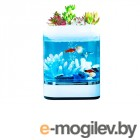 Xiaomi Geometrc Lazy Fish Tank HF-JHYG005