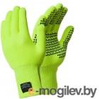 Непромокаемые варежки и перчатки Перчатки Dexshell TouchFit HY Gloves размер M DG328HM