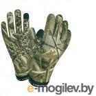 Непромокаемые варежки и перчатки Перчатки Dexshell StretchFit размер XS DG9948RTCXS