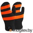 Непромокаемые варежки и перчатки Варежки Dexshell Children Mittens размер L DG536L