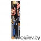 Прочие принадлежности для кухни Зажигалка Cricket FireTurbo 4905