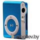 Плееры Activ M04 Blue 101393