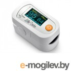 Пульсоксиметры Little Doctor MD300C23