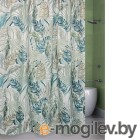 Bath Plus Banana Leaf 180х200cm ch21284