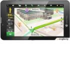 GPS навигатор Navitel T737 Pro с ПО Navitel Navigator (СНГ/Европа)