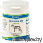 Кормовая добавка для животных Canina Canhydrox GAG 360 Tabletten / 123513 (600г)