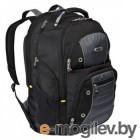 """Рюкзак для ноутбука Targus Drifter Backpack 16"""" (TSB238EU)"""