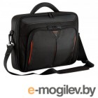 Targus CN415EU-50 15.6 black/red