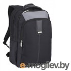 Targus TBB45402EU-51 Transit 13/14.1 Backpack