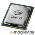 Intel Core i5-4460 LGA1150 (oem)