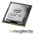 Intel Core i5-4690K (oem)
