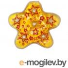Солевые грелки Торг Лайнс Звезда 3320