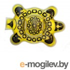 Солевые грелки Торг Лайнс Черепаха 1452