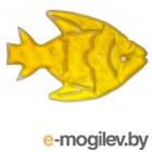 Солевые грелки Торг Лайнс Рыбка 1451