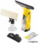Стеклоочиститель Karcher WV 2 PLUS N *EU II шир.скреб.:280мм пит.:от аккум. желтый