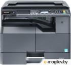 Kyocera TASKalfa 1801 (1102NF3NL0) A3 Net 18стр A4 копир/принтер !!!Без крышки Cover (H)