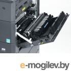 Kyocera TASKalfa 2200 (1102NN3NL0) A3 22стр A4, копир/принтер. !!!Без крышки Cover (E)