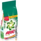 Стиральный порошок Ariel Color 9 кг