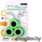 Головоломка Darvish Магнитные кольца MagneticRing / DV-T-2554