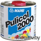 Очиститель Mapei Pulicol 2000 (750г)