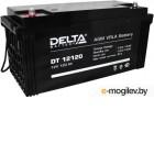 Источники питания, аккумуляторы Аккумулятор Delta DT 12012 12V 1.2Ah