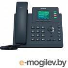 Оборудование VoIP (IP телефония) Yealink SIP-T30P
