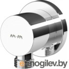 Подключение для душевого шланга AM.PM F0600E00