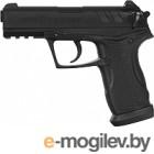 Пистолет пневматический Gamo C-15 Blowback Dual / 6111390-P (для свинцовых пулек)