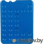 Аккумулятор холода Thermos Freezing Board / 401618 (720мл, синий)